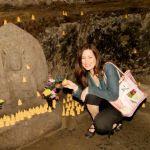 Benten Kutsu Cave