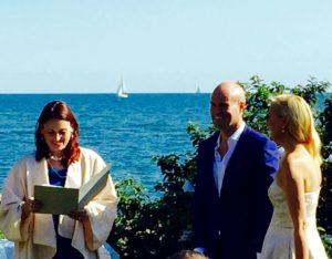 weddings_with_lori