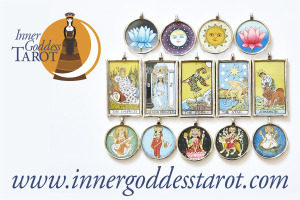 Pendants-Group