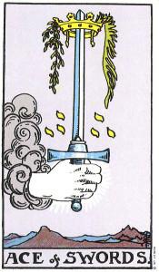 swordsace