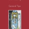 Copy of Make the Most of your Tarot Reading General