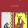 Make the Most of your Tarot Reading- CAREER