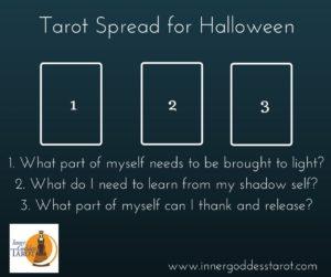 halloween-3-card-spread