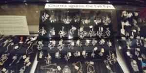 cimuratu_museum_case