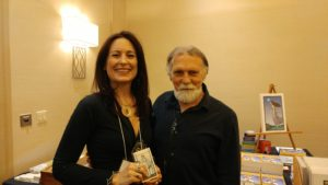 Lori Lytle and Robert M. Place Tarot