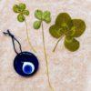 evil_eye_four_leaf_clover